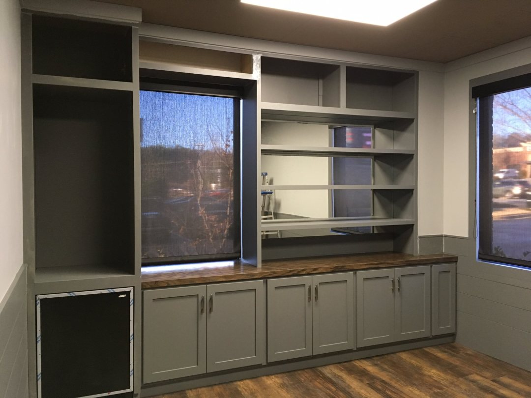 St_Clair_Cabinets_4