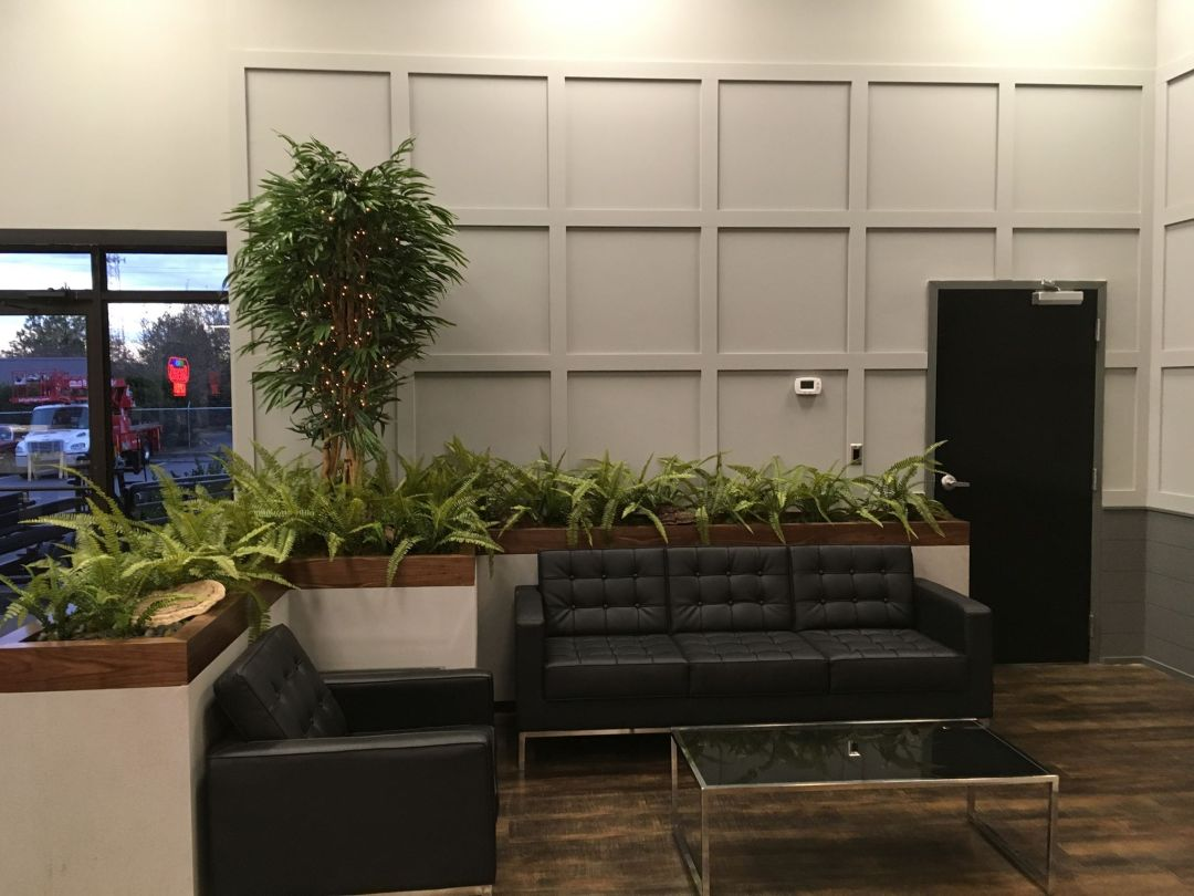 corporate_planter_st_clair_8