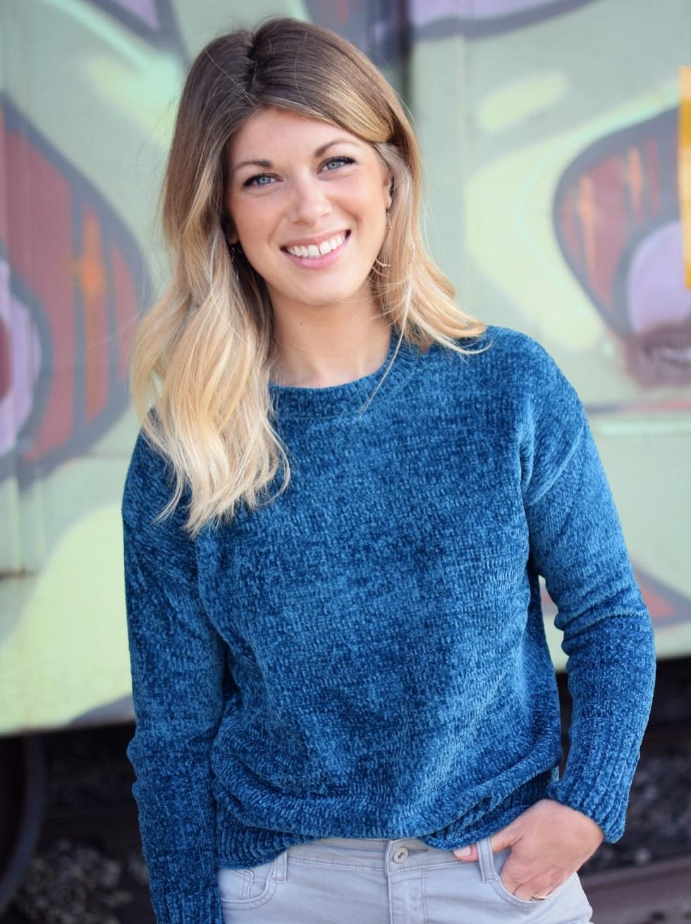 Kohls sweater, black friday deals