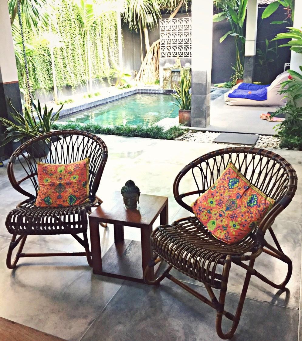 allira villa seminyak bali indonesia