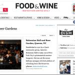 foodandwine-best-beer-gardens-america