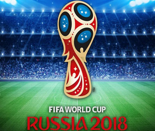 World Cup Tunisia Vs England 2pm We Will Be Open At 11am For The Germany Vs Mexico Brazil Vs Switzerland Matches