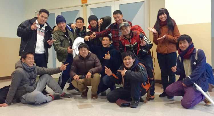 2014/12/img_8303-0.jpg