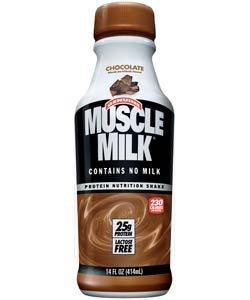 musclemilkjpg
