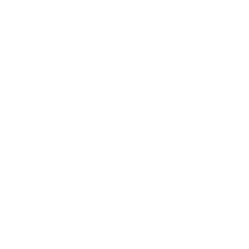 Bohlins BMM Logo