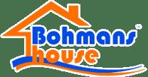 bohmans-house.ru