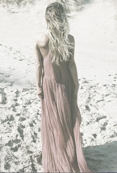 dress shot 1