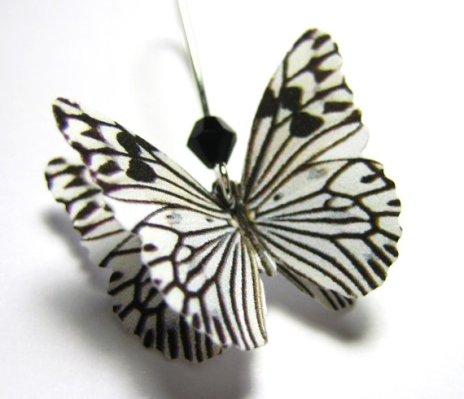 etsy butterfly