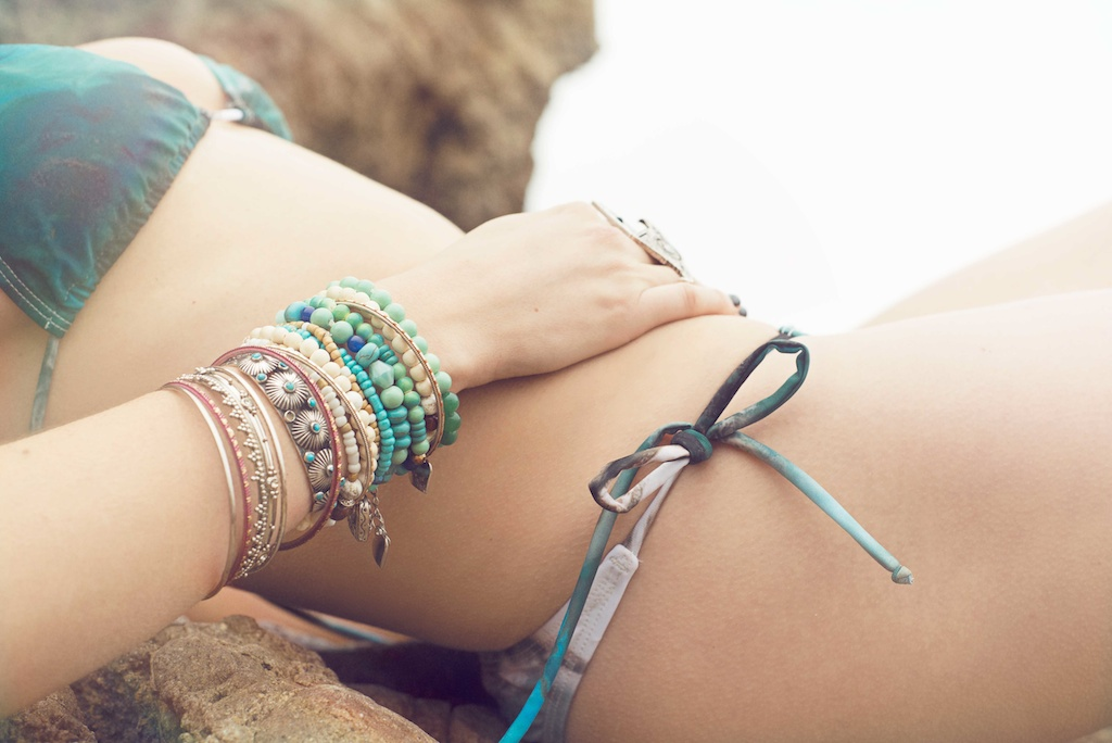 mgra-sustainable-swim-wear-australia-mitch-gobel-resin-art-boho-fashion-blogger-billi-blues-victoria-emerson-jewelry 5