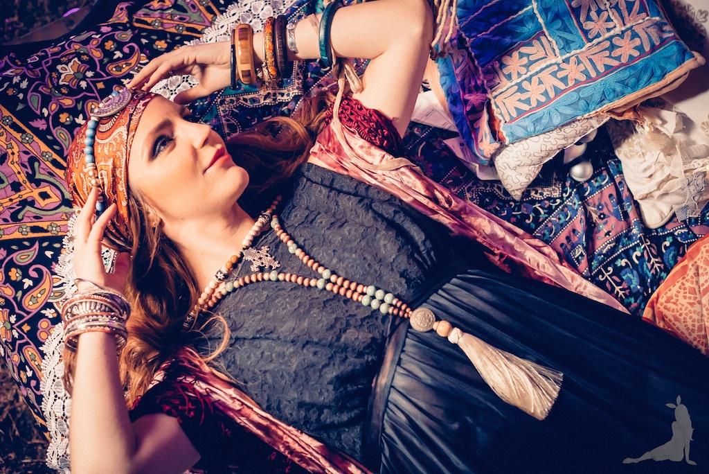 tracey-filapose-boho-bunnie-gypsy-jewels-bohemian-tapestry-decor-velvet-fringe-kimono-vintage-trippy-hippie-store-drip-candles-fortune-teller 29