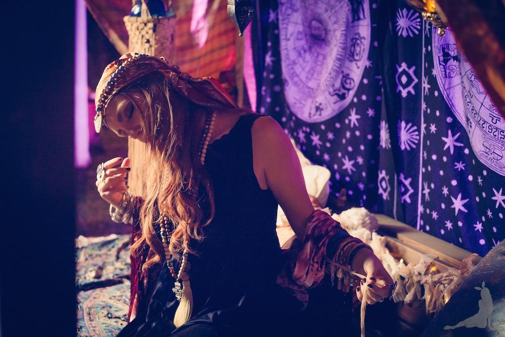 tracey-filapose-boho-bunnie-gypsy-jewels-bohemian-tapestry-decor-velvet-fringe-kimono-vintage-trippy-hippie-store-drip-candles-fortune-teller 39