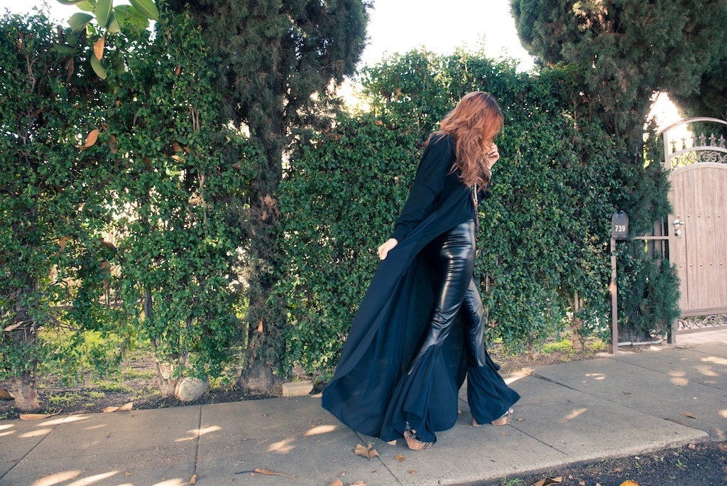 hippy-heart-leather-bell-bottoms-flares-bohemian-couture-fashion-tracey-filapose-stevie-nicks 1