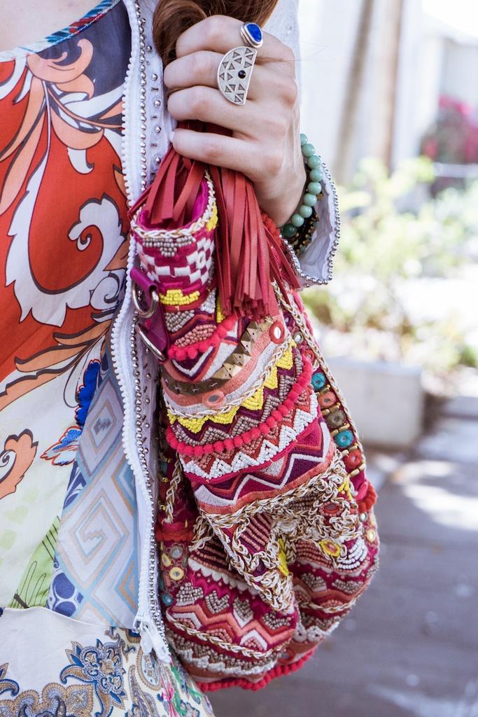 pachamama-bohemian-johnny-was-clothing-boho-beaded-bag-silk-scarf-maxi-dress 17