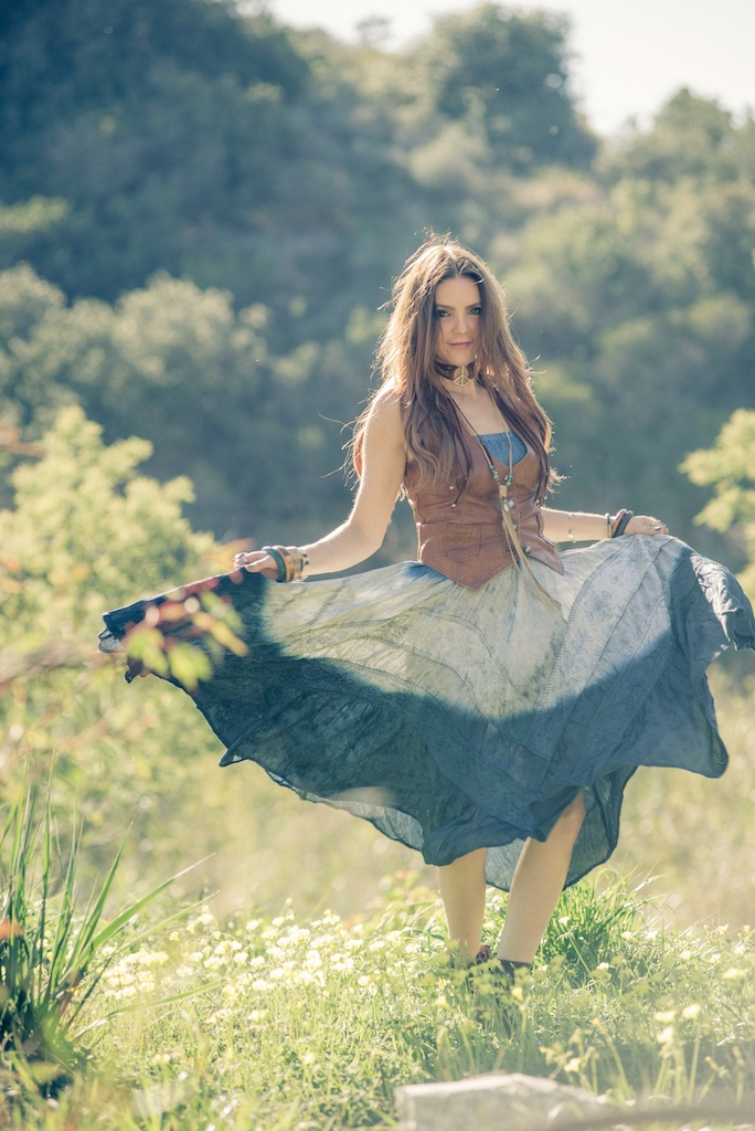 the-little-bazaar-johnny-loves-june-vintage-bedstu-western-fashion-bohemian-malibu-blogger-topanga-canyon-hippie-dress 2 (1)