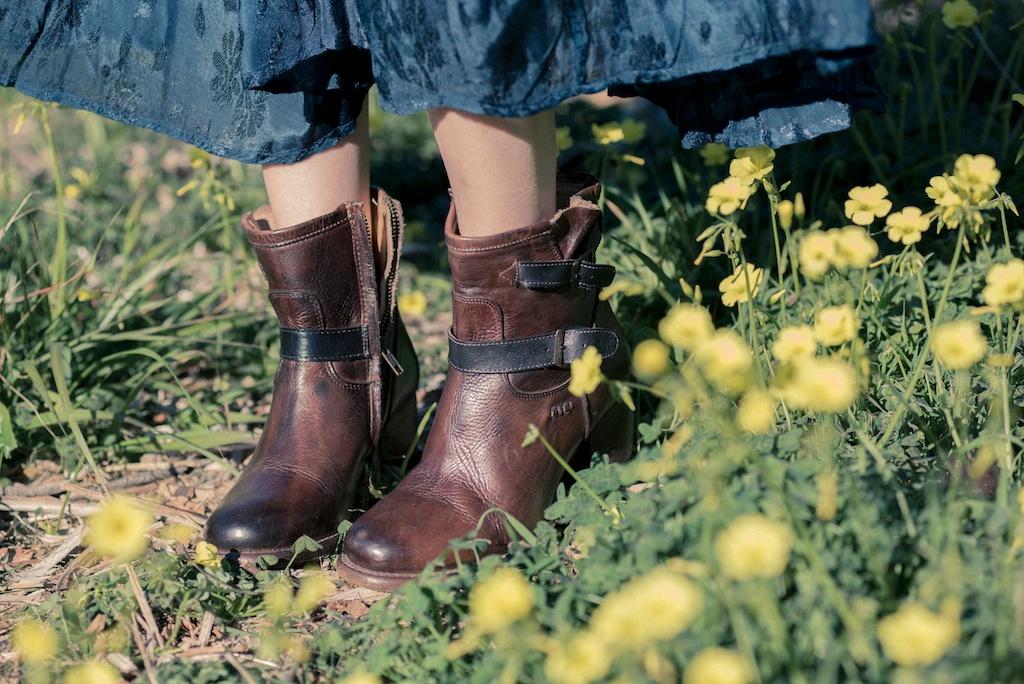 the-little-bazaar-johnny-loves-june-vintage-bedstu-western-fashion-bohemian-malibu-blogger-topanga-canyon-hippie-dress 20