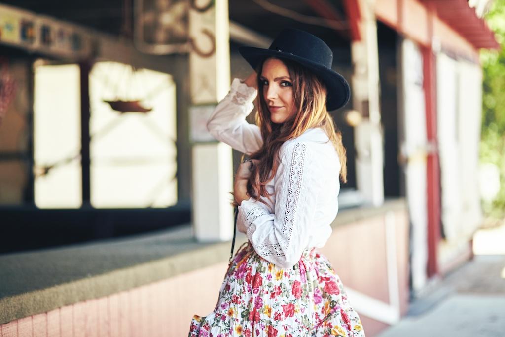 the-little-bazaar-most-wanted-dan-post-cowboy-boots-bolo-western-skirt-bohemian 2