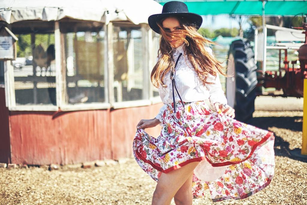 the-little-bazaar-most-wanted-dan-post-cowboy-boots-bolo-western-skirt-bohemian 8