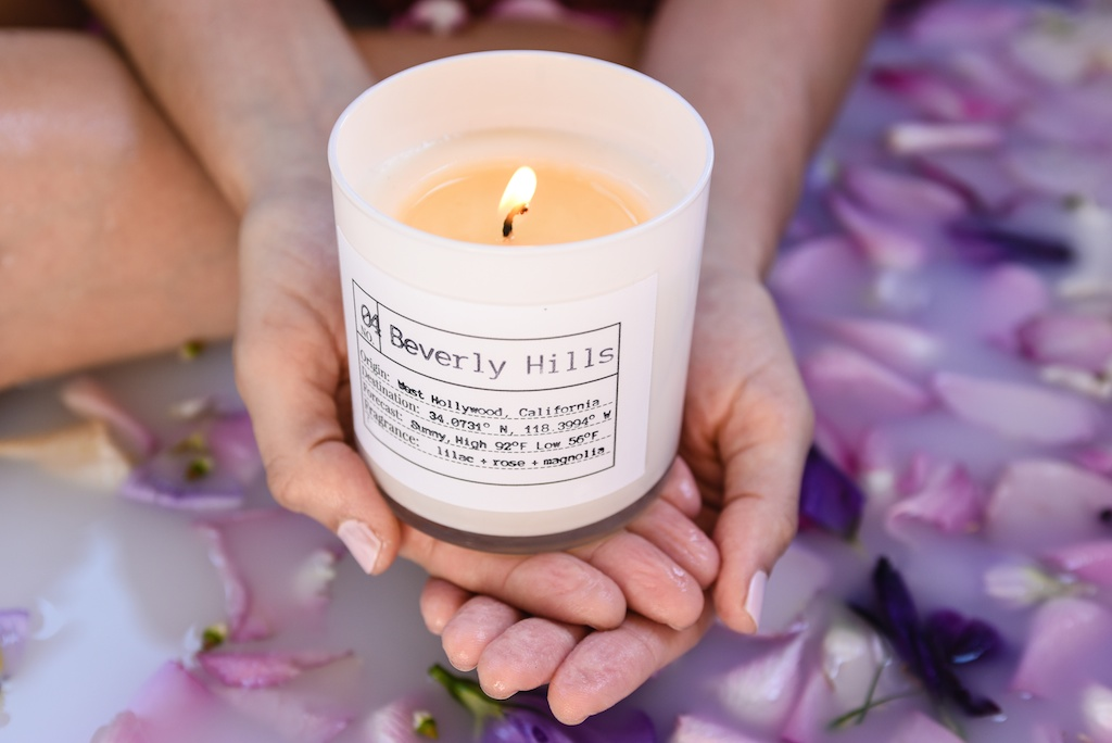 flower-bath-flores-lane-soy-candles-boho-bunnie-overtone-hair-color-inspiration-rose-milk-bohemian-fashion-blogger-joshua-tree-retreat- 22
