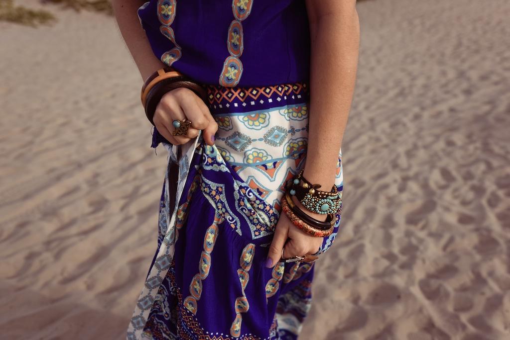hale-bob-maxi-dress-bohemian-resort-fashion-blogger 23