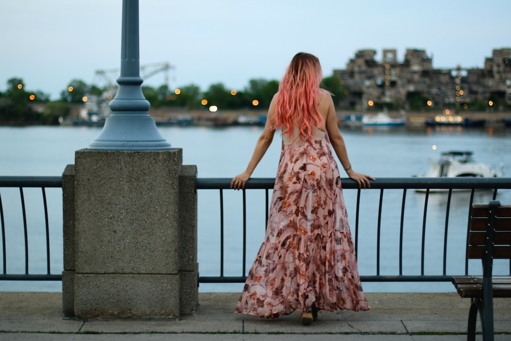 free-people-boho-bunnie-fashion-blogger-photographer-montreal-golden-coast-maxi-slip-bohemian-travel 18