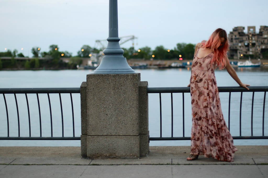 free-people-boho-bunnie-fashion-blogger-photographer-montreal-golden-coast-maxi-slip-bohemian-travel 19