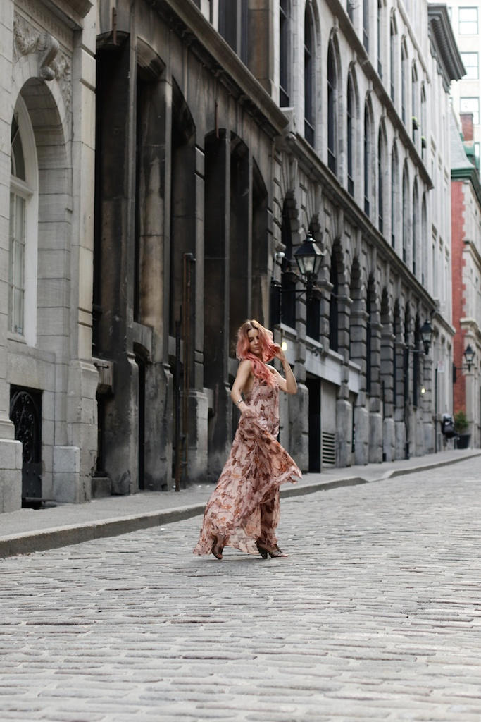 free-people-boho-bunnie-fashion-blogger-photographer-montreal-golden-coast-maxi-slip-bohemian-travel 3 (3)