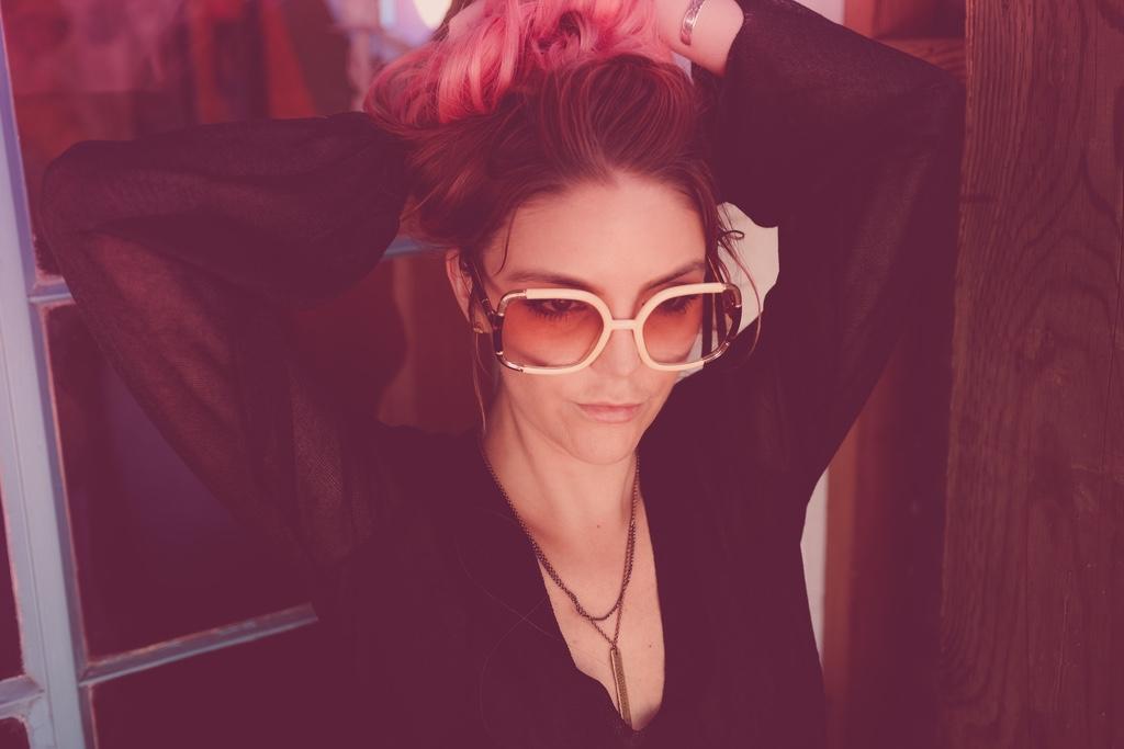 Pink-arrows-boutique-boho-bunnie-free-people-fpme-joshua-tree-vintage-ted-lapidus-fashion-blogger-3