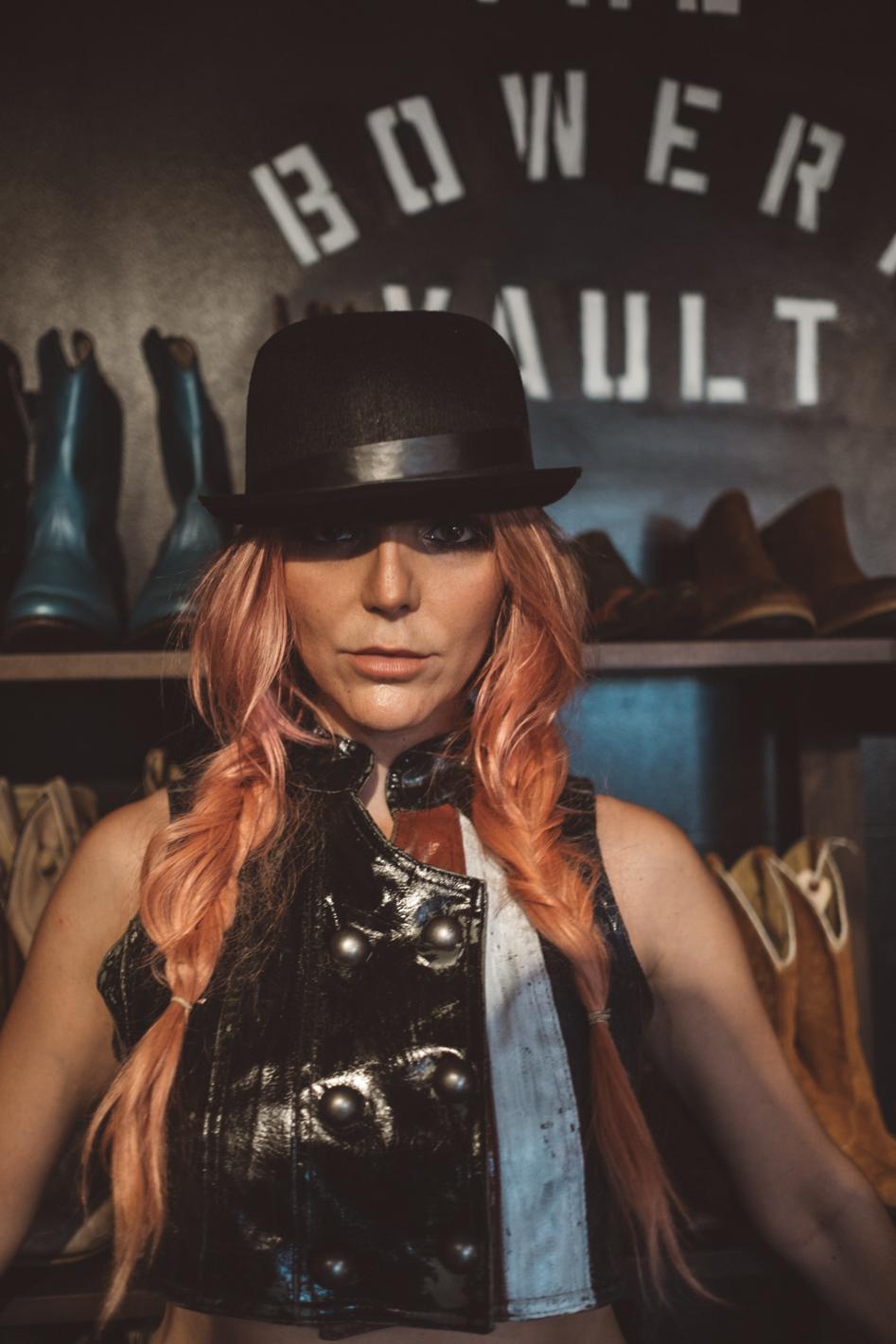The-bowery-vault-east-Nashville-rock-fashion-blogger-photographer-12