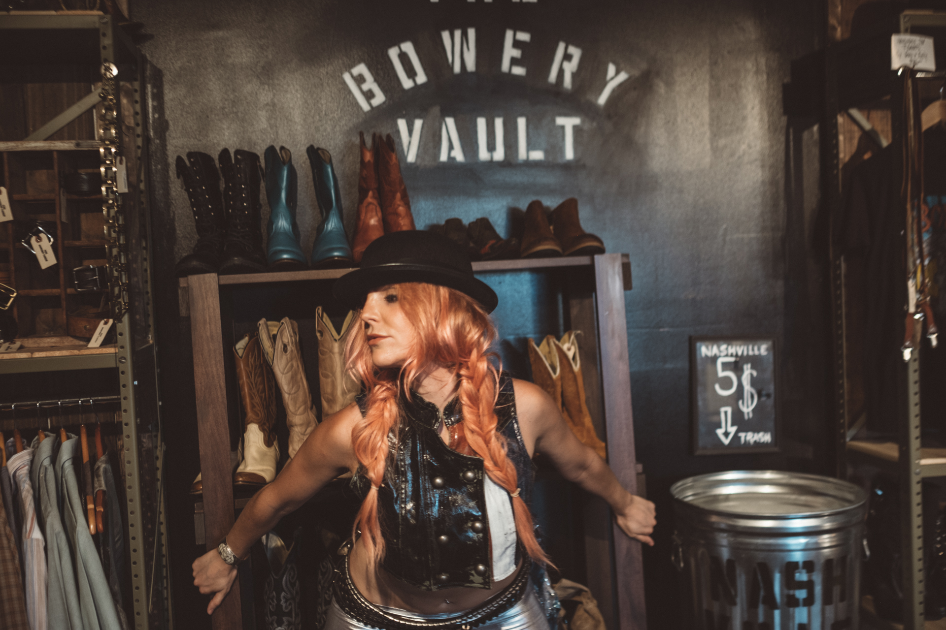 The-bowery-vault-east-Nashville-rock-fashion-blogger-photographer-2