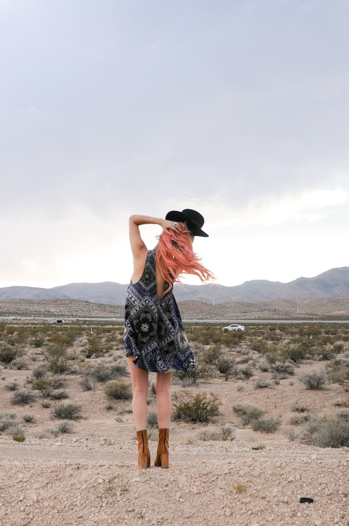 shop-bop-free-people-fpme-bandana-print-patchwork-beaux-slip-dress-boho-bohemian-fashion-blogger-overtone-bunnie-desert-photo-shoot-las-vegas 3