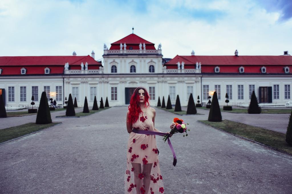 shop-tobi-boho-bunnie-sheer-embroidered-maxi-dress-belvedere-castle-vienna-austria-bohemian-couture-fashion-blogger-overtone-hair-color-extreme-red-19