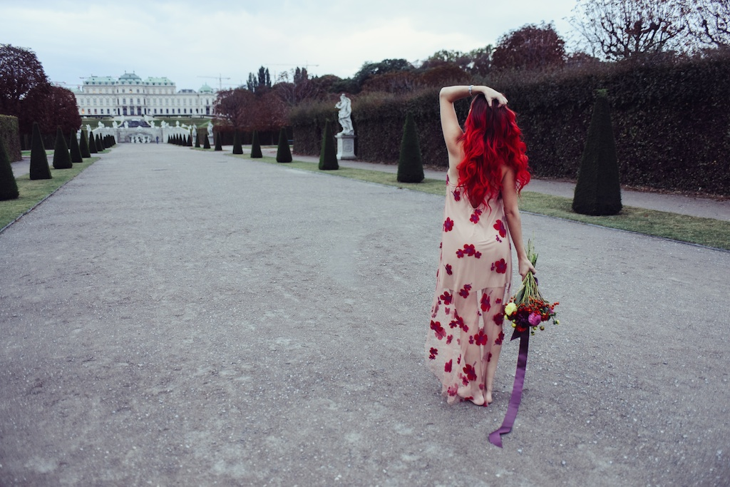shop-tobi-boho-bunnie-sheer-embroidered-maxi-dress-belvedere-castle-vienna-austria-bohemian-couture-fashion-blogger-overtone-hair-color-extreme-red-7