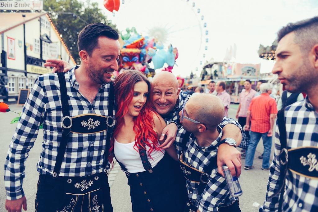 canstatter-volksfest-beerfest-oktoberfest-stuttgart-germany-white-crow-brand-fashion-blogger-overtone-travel-leiderhosen-ldir-lartigiano-riccione-boho-bunnie-20