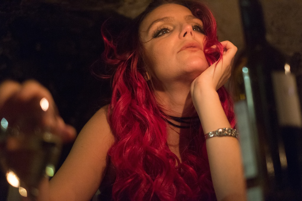 feather-and-bone-uk-london-big-ben-fashion-blogger-travel-boho-overtone-hair-gordons-wine-bar-10