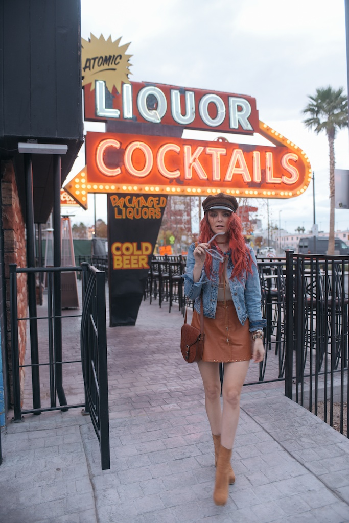 most-wanted-usa-the-address-idea-prague-white-crow-clothing-brand-vintage-atomic-liquors-las-vegas-fashion-tooled-leather-saddle-bag-crossbody-28