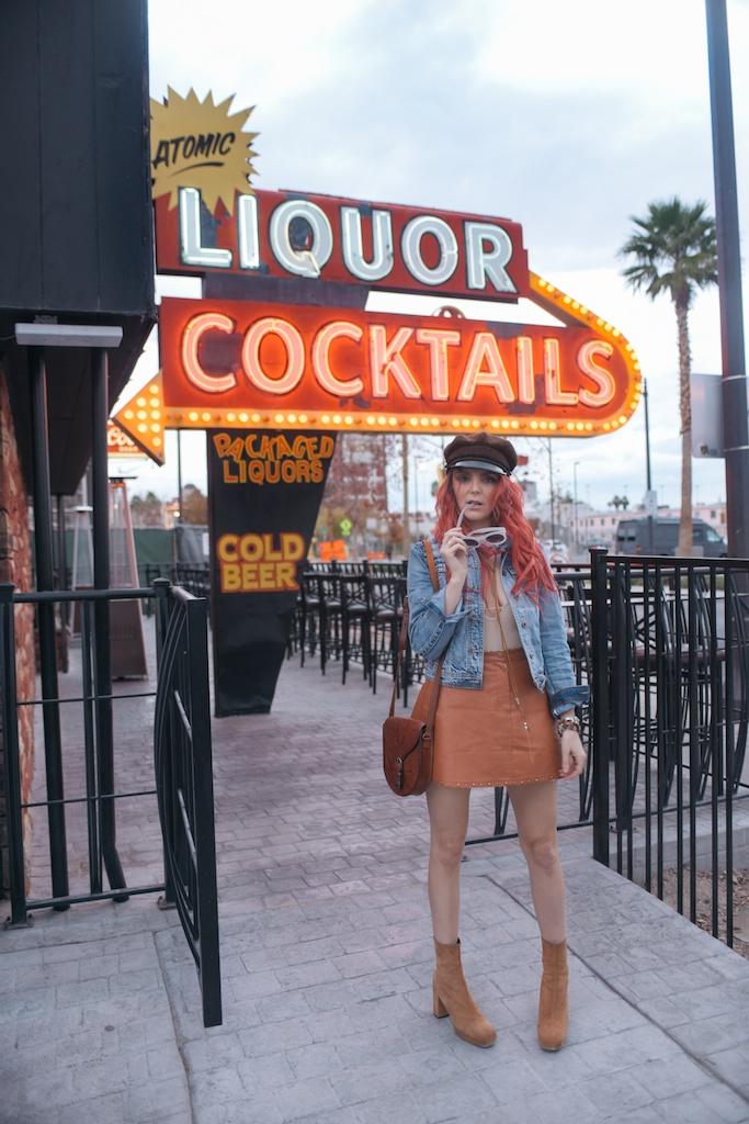 most-wanted-usa-the-address-idea-prague-white-crow-clothing-brand-vintage-atomic-liquors-las-vegas-fashion-tooled-leather-saddle-bag-crossbody-29