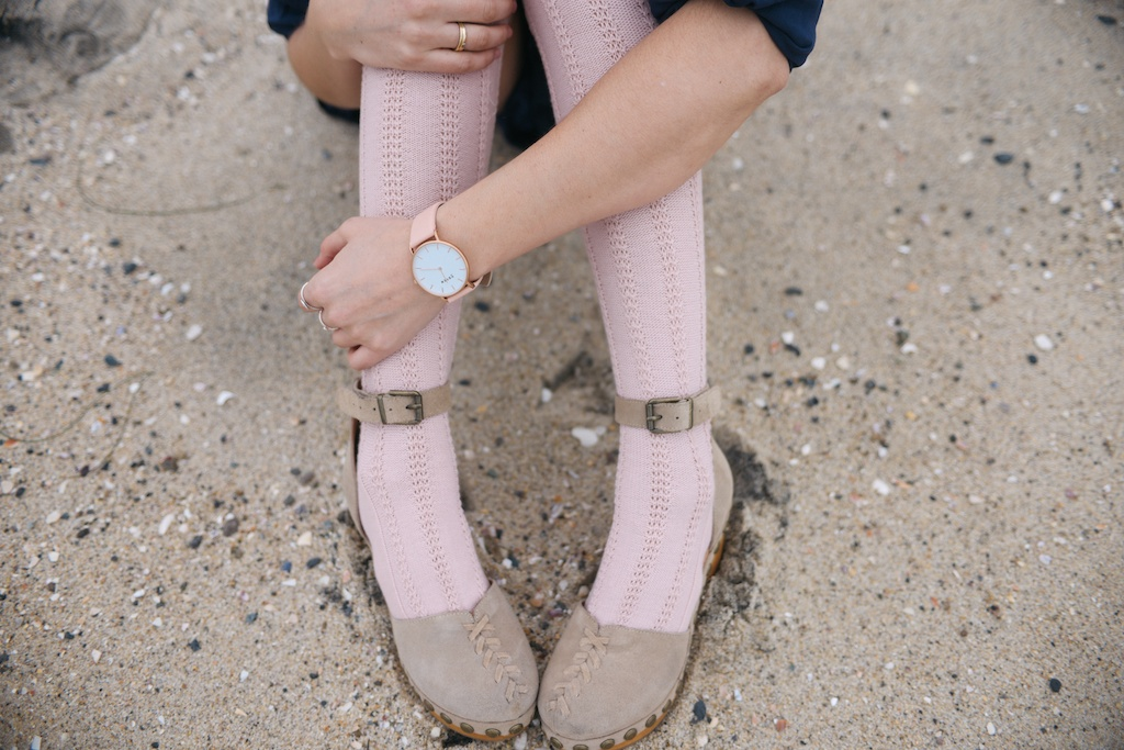 free-people-fpme-choose-me-velvet-mini-pointelle-thigh-high-socks-jeffrey-campbell-clogs-overtone-ettika-fashion-blogger-beach-california-14