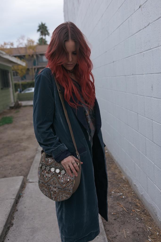 free-people-fpme-velvet-trench-coat-thigh-high-boots-flea-market-girl-overtone-pachamama-bohemian-jeffrey-campbell-fashion-blogger-las-vegas-bohemian-street-style-39