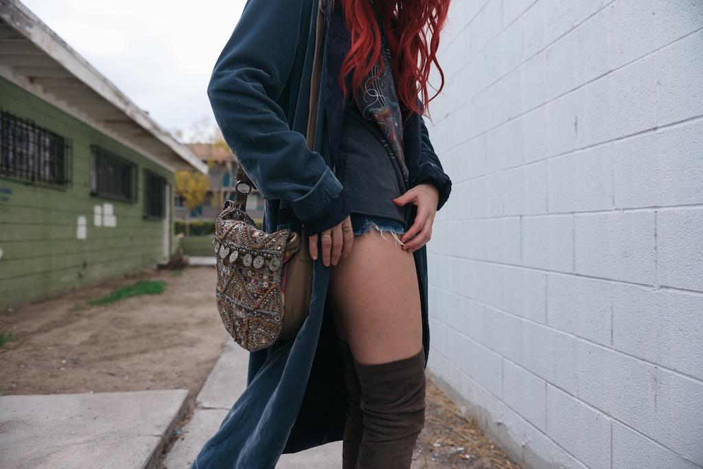 free-people-fpme-velvet-trench-coat-thigh-high-boots-flea-market-girl-overtone-pachamama-bohemian-jeffrey-campbell-fashion-blogger-las-vegas-bohemian-street-style-43