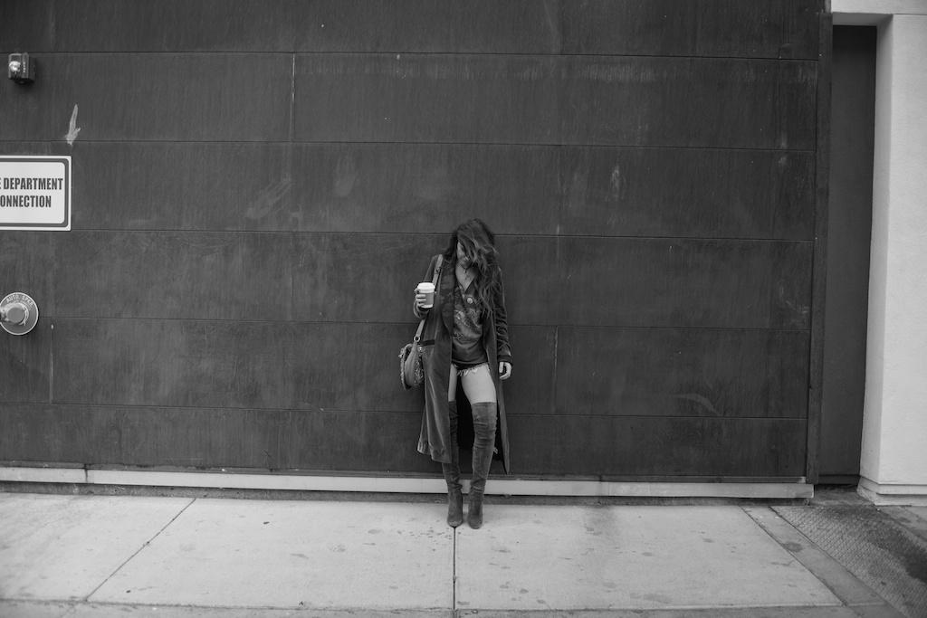 free-people-fpme-velvet-trench-coat-thigh-high-boots-flea-market-girl-overtone-pachamama-bohemian-jeffrey-campbell-fashion-blogger-las-vegas-bohemian-street-style-56