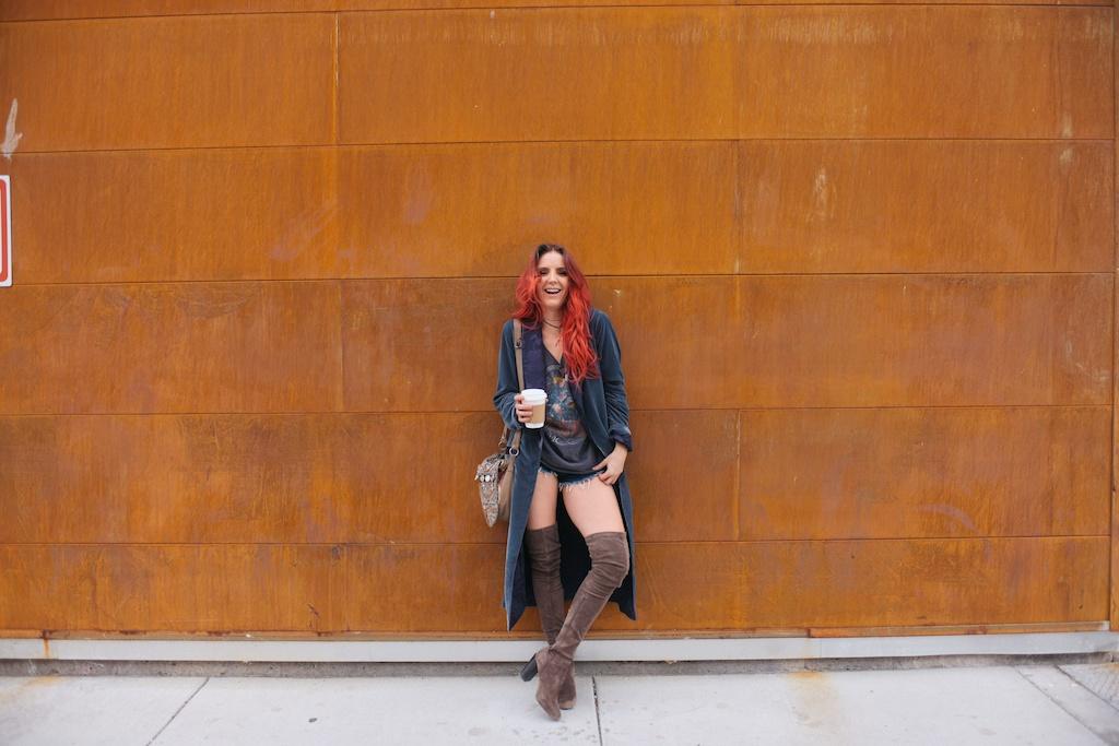 free-people-fpme-velvet-trench-coat-thigh-high-boots-flea-market-girl-overtone-pachamama-bohemian-jeffrey-campbell-fashion-blogger-las-vegas-bohemian-street-style-58