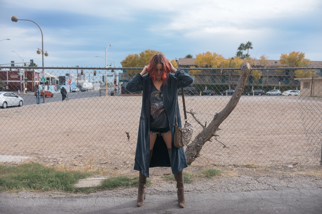 free-people-fpme-velvet-trench-coat-thigh-high-boots-flea-market-girl-overtone-pachamama-bohemian-jeffrey-campbell-fashion-blogger-las-vegas-bohemian-street-style-6