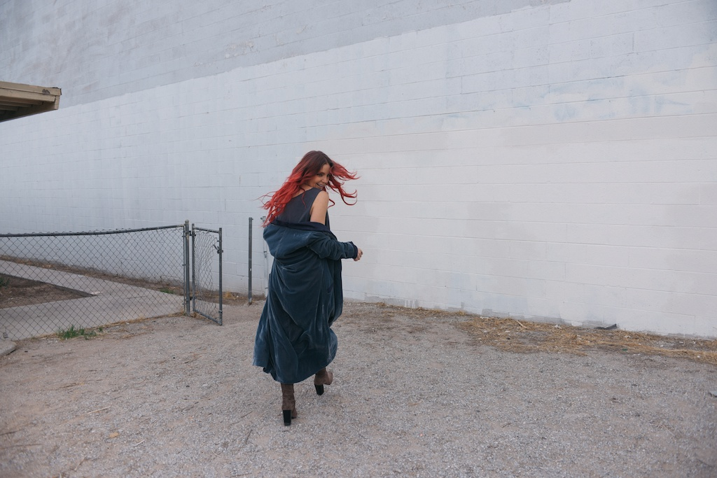 free-people-fpme-velvet-trench-coat-thigh-high-boots-flea-market-girl-overtone-pachamama-bohemian-jeffrey-campbell-fashion-blogger-las-vegas-bohemian-street-style