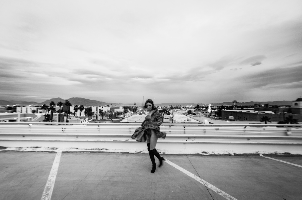 j-gerard-couture-fashion-blogger-rock-peace-gallery-los-angeles-shop-octer-thigh-high-velvet-el-cortez-las-vegas-14
