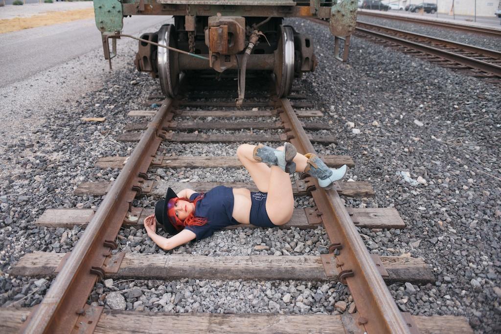 pantsu-pantsu-hand-stitched-panties-cactus-western-space-cowboy-boots-ostrich-overtone-hair-color-train-photo-shoot-fashion-blogger-las-vegas-35