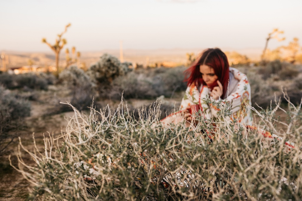sleeping-bag-beauties-joshua-tree-bohemian-decor-coachella-blanket-desert-camping-glamping-eye-mask-boho-fashion-style-blogger 20