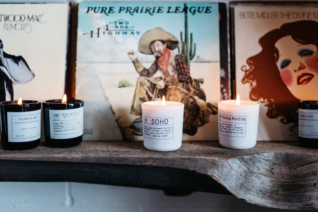flores-lane-joshua-tree-boho-bunnie-decor-retro-vinyl-interior-design-soy-candles-made-in-la (1)
