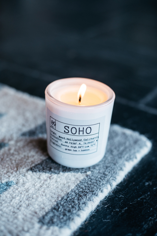 flores-lane-joshua-tree-boho-bunnie-decor-retro-vinyl-interior-design-soy-candles-made-in-la