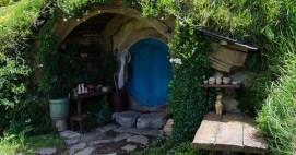 hobbit-house-1-800x420