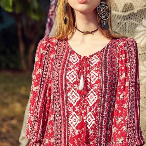 Artka красное платье Aka Xia
